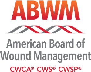 ABWM Certified